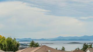 Photo 27: 204 6738 Dickinson Rd in NANAIMO: Na North Nanaimo Condo for sale (Nanaimo)  : MLS®# 842599