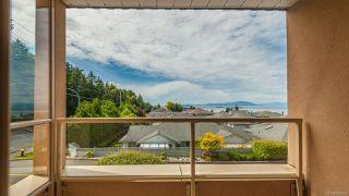 Photo 3: 204 6738 Dickinson Rd in NANAIMO: Na North Nanaimo Condo for sale (Nanaimo)  : MLS®# 842599
