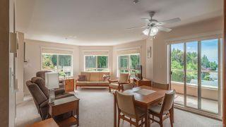 Photo 8: 204 6738 Dickinson Rd in NANAIMO: Na North Nanaimo Condo for sale (Nanaimo)  : MLS®# 842599
