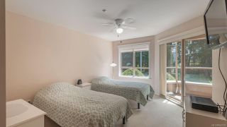 Photo 14: 204 6738 Dickinson Rd in NANAIMO: Na North Nanaimo Condo for sale (Nanaimo)  : MLS®# 842599