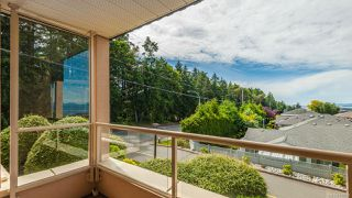Photo 4: 204 6738 Dickinson Rd in NANAIMO: Na North Nanaimo Condo for sale (Nanaimo)  : MLS®# 842599