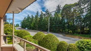 Photo 23: 204 6738 Dickinson Rd in NANAIMO: Na North Nanaimo Condo for sale (Nanaimo)  : MLS®# 842599