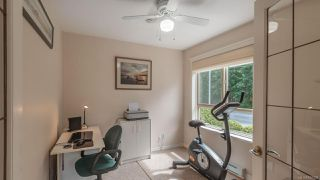 Photo 10: 204 6738 Dickinson Rd in NANAIMO: Na North Nanaimo Condo for sale (Nanaimo)  : MLS®# 842599