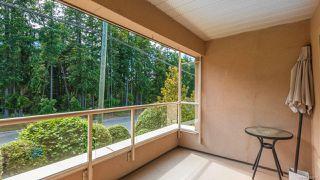 Photo 21: 204 6738 Dickinson Rd in NANAIMO: Na North Nanaimo Condo for sale (Nanaimo)  : MLS®# 842599