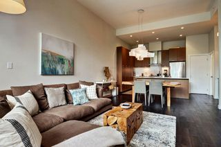 """Photo 5: TH6 2349 SCOTIA Street in Vancouver: Mount Pleasant VE Townhouse for sale in """"SOCIAL"""" (Vancouver East)  : MLS®# R2473328"""