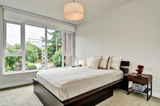 """Photo 13: TH6 2349 SCOTIA Street in Vancouver: Mount Pleasant VE Townhouse for sale in """"SOCIAL"""" (Vancouver East)  : MLS®# R2473328"""