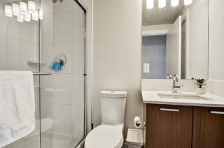 """Photo 18: TH6 2349 SCOTIA Street in Vancouver: Mount Pleasant VE Townhouse for sale in """"SOCIAL"""" (Vancouver East)  : MLS®# R2473328"""