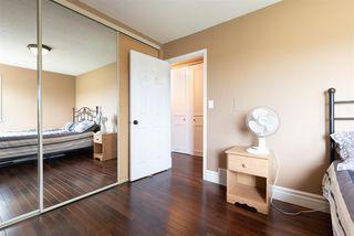 Photo 33: 12 GLENMANOR Crescent: Stony Plain House for sale : MLS®# E4206498