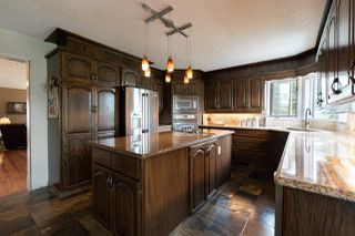 Photo 10: 12 GLENMANOR Crescent: Stony Plain House for sale : MLS®# E4206498