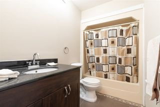 Photo 36: 12 GLENMANOR Crescent: Stony Plain House for sale : MLS®# E4206498