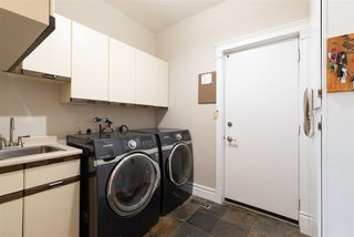 Photo 21: 12 GLENMANOR Crescent: Stony Plain House for sale : MLS®# E4206498