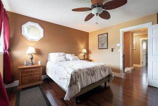 Photo 25: 12 GLENMANOR Crescent: Stony Plain House for sale : MLS®# E4206498