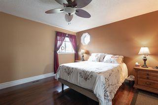 Photo 24: 12 GLENMANOR Crescent: Stony Plain House for sale : MLS®# E4206498