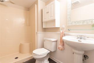 Photo 42: 12 GLENMANOR Crescent: Stony Plain House for sale : MLS®# E4206498