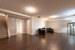 Photo 38: 12 GLENMANOR Crescent: Stony Plain House for sale : MLS®# E4206498