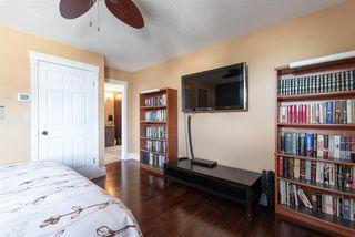 Photo 26: 12 GLENMANOR Crescent: Stony Plain House for sale : MLS®# E4206498