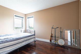 Photo 32: 12 GLENMANOR Crescent: Stony Plain House for sale : MLS®# E4206498