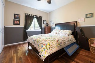 Photo 22: 12 GLENMANOR Crescent: Stony Plain House for sale : MLS®# E4206498
