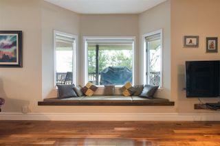 Photo 18: 12 GLENMANOR Crescent: Stony Plain House for sale : MLS®# E4206498