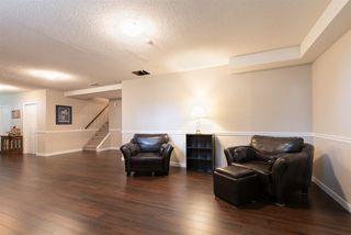 Photo 39: 12 GLENMANOR Crescent: Stony Plain House for sale : MLS®# E4206498