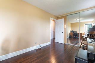 Photo 35: 12 GLENMANOR Crescent: Stony Plain House for sale : MLS®# E4206498