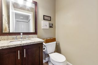 """Photo 9: 21 1130 EWEN Avenue in New Westminster: Queensborough Townhouse for sale in """"Gladstone Park"""" : MLS®# R2479341"""