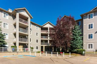 Photo 20: 5107 604 8 Street SW: Airdrie Apartment for sale : MLS®# A1011898