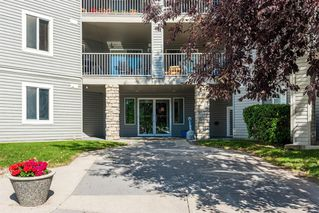 Photo 19: 5107 604 8 Street SW: Airdrie Apartment for sale : MLS®# A1011898
