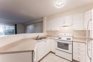 Photo 5: 5107 604 8 Street SW: Airdrie Apartment for sale : MLS®# A1011898