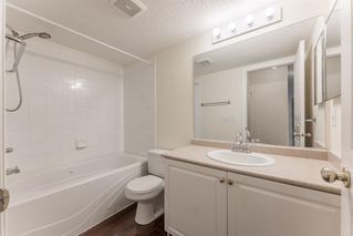 Photo 15: 5107 604 8 Street SW: Airdrie Apartment for sale : MLS®# A1011898