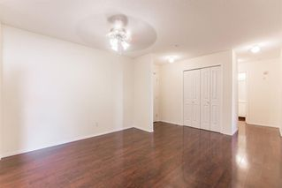 Photo 9: 5107 604 8 Street SW: Airdrie Apartment for sale : MLS®# A1011898