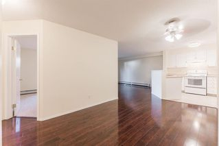 Photo 2: 5107 604 8 Street SW: Airdrie Apartment for sale : MLS®# A1011898