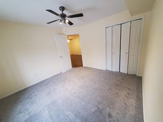 Photo 12: 5107 604 8 Street SW: Airdrie Apartment for sale : MLS®# A1011898
