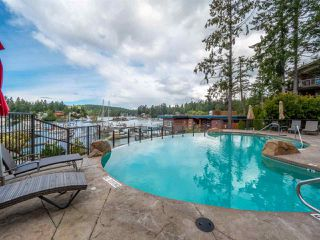 "Photo 29: 23B 12849 LAGOON Road in Madeira Park: Pender Harbour Egmont Condo for sale in ""Painted Boat"" (Sunshine Coast)  : MLS®# R2484398"