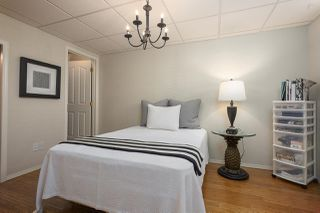 Photo 37: 13 NOTTINGHAM Boulevard: Sherwood Park House for sale : MLS®# E4209622