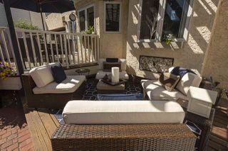 Photo 48: 13 NOTTINGHAM Boulevard: Sherwood Park House for sale : MLS®# E4209622