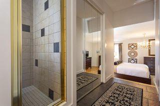 Photo 27: 13 NOTTINGHAM Boulevard: Sherwood Park House for sale : MLS®# E4209622