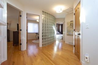 Photo 20: 13 NOTTINGHAM Boulevard: Sherwood Park House for sale : MLS®# E4209622