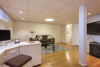 Photo 36: 13 NOTTINGHAM Boulevard: Sherwood Park House for sale : MLS®# E4209622