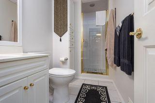 Photo 39: 13 NOTTINGHAM Boulevard: Sherwood Park House for sale : MLS®# E4209622