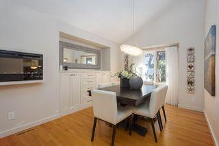 Photo 7: 13 NOTTINGHAM Boulevard: Sherwood Park House for sale : MLS®# E4209622