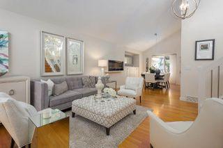 Photo 6: 13 NOTTINGHAM Boulevard: Sherwood Park House for sale : MLS®# E4209622