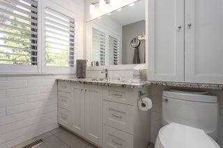 Photo 32: 13 NOTTINGHAM Boulevard: Sherwood Park House for sale : MLS®# E4209622