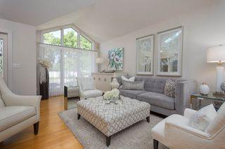 Photo 5: 13 NOTTINGHAM Boulevard: Sherwood Park House for sale : MLS®# E4209622