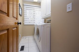 Photo 17: 13 NOTTINGHAM Boulevard: Sherwood Park House for sale : MLS®# E4209622