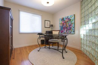 Photo 21: 13 NOTTINGHAM Boulevard: Sherwood Park House for sale : MLS®# E4209622