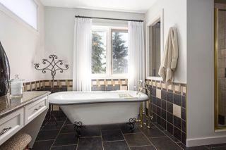 Photo 24: 13 NOTTINGHAM Boulevard: Sherwood Park House for sale : MLS®# E4209622