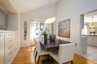 Photo 8: 13 NOTTINGHAM Boulevard: Sherwood Park House for sale : MLS®# E4209622