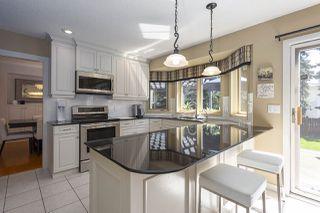 Photo 10: 13 NOTTINGHAM Boulevard: Sherwood Park House for sale : MLS®# E4209622