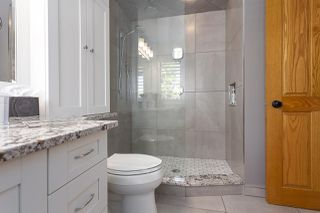 Photo 33: 13 NOTTINGHAM Boulevard: Sherwood Park House for sale : MLS®# E4209622